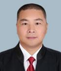 张月东律师